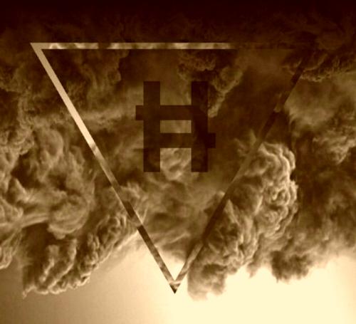 HBASE SMOKE