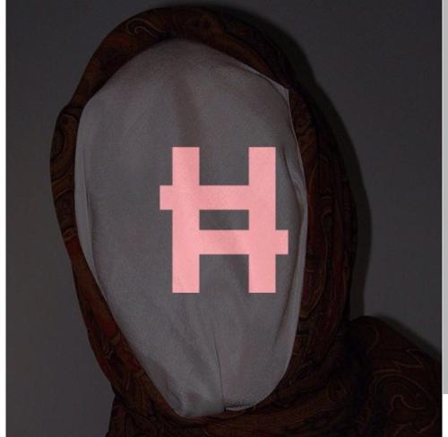 H BASED H